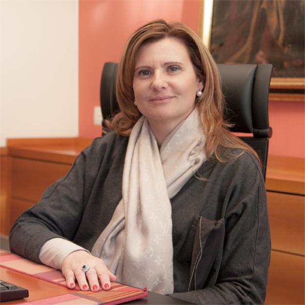 Dott.ssa Aquilina Carovano