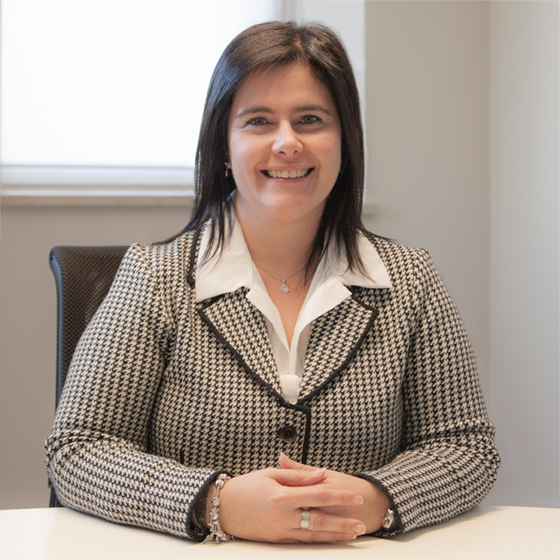 Dott.ssa Cinzia Zagni