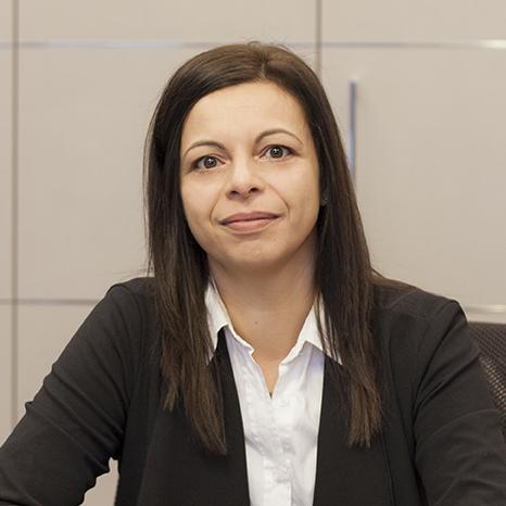rag. Maria Cristina Permoli