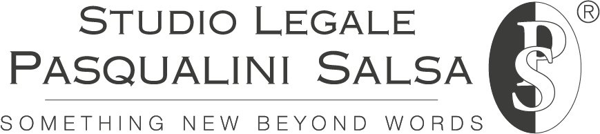 Pasqualini Salsa logo